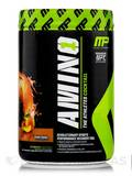 Amino 1 Orange Mango - 0.96 lb (435.2 Grams)