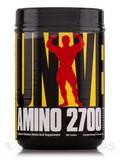 Amino 2700 350 Tablets