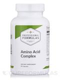 Amino Acid Complex - 90 Capsules