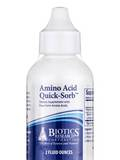 Amino Acid Quick-Sorb 2 fl. oz