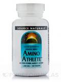 Amino Athlete 1000 mg 100 Tablets