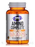 Amino Complete 120 Capsules