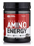 Essential AmiN.O. Energy™ Fruit Fusion 1.29 lb (585 Grams)