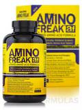 Amino Freak Tablets 180 Tablets