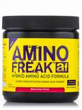Amino Freak Watermelon - 6.7 oz (192 Grams)