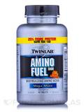 Amino Fuel 1000 - 60 Tablets