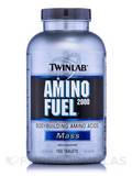 Amino Fuel 2000 150 Tablets