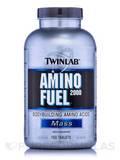 Amino Fuel 2000 - 150 Tablets