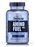 Amino Fuel 2000 50 Tablets