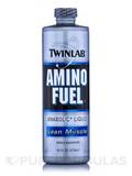 Amino Fuel Liquid Concentrate 16 fl. oz