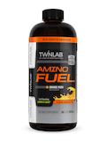Amino Fuel Liquid Concentrate - 16 fl. oz (474 ml)