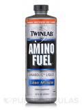 Amino Fuel Liquid Orange - 16 fl. oz (474 ml)