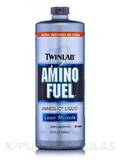 Amino Fuel Liquid Orange 32 fl. oz