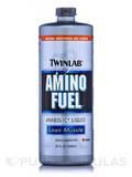 Amino Fuel Liquid Orange - 32 fl. oz (948 ml)