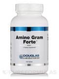Amino Gram Forte™ 100 Tablets