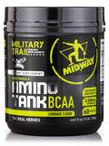 Amino Tank BCAA Lemonade Flavor - 10.58 oz (300 Grams)