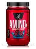 Amino X Blue Raspberry 30 Servings