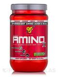 Amino X Green Apple 30 Servings