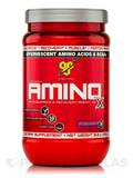 Amino X Watermelon 30 Servings