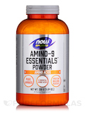 Amino-9 Essentials Powder 330 Grams