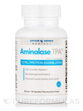 Aminolase 250 mg - 30 Capsules