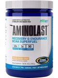 AminoLast Mini Lemon Ice 70 Grams