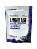 AminoLast Mini Strawberry Kiwi 70 Grams
