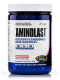 Aminolast Watermelon Blast - 14.8 oz (420 Grams)