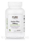 Amino-Mag 200 mg - 100 Tablets