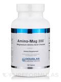 Amino-Mag 200 100 Tablets