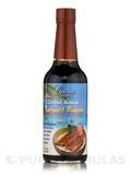 Aminos Teriyaki Sauce - 10 fl. oz (296 ml)