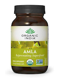Amla - 90 Vegetarian Capsules