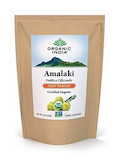 Amla Fruit Powder - 16 oz (454 Grams)