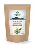Amla Fruit Powder - 16 oz (454 Grams)
