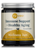 Wellness Jam™ - 10.6 oz (300 Grams)