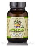 Amla Plus 500 mg - 100 Tablets