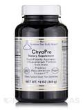 ChyaPro - 12 oz (340 Grams)