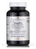 ChyaPro 12 oz (340 Grams)