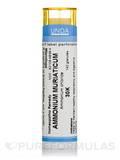 Ammonium Muriaticum 30K - 140 Granules (5.5g)
