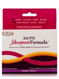 AM/PM Menopause Formula - 60 Tablets