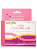 AM/PM Menopause Formula™ - 60 Tablets