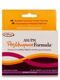 AM/PM PeriMenopause Formula 60 Tablets