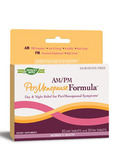 AM/PM PeriMenopause Formula™ - 30 AM Tablets and 30 PM Tablets