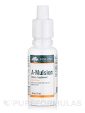 A-Mulsion 1 oz (30 ml)