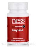 Amylase (Formula 3) 90 Capsules