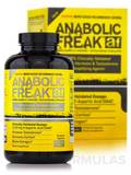 Anabolic Freak 96 Capsules