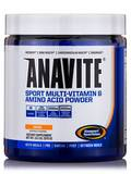 Anavite Orange Powder - 13.1 oz (372 Grams)