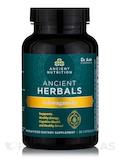 Ancient Herbals - Ashwagandha - 90 Capsules