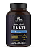 Ancient Multi Immune - 90 Capsules