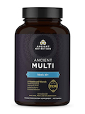 Ancient Multi Men's 40+ - 90 Capsules